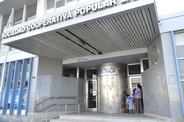 La Sociedad Cooperativa Popular Limitada se prepara para renovar cargos dentro de su Consejo de Administración.