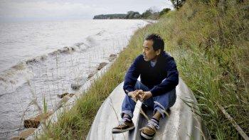El nombre de Haruki Murakami aparece desde hace algunos años entre los favoritos para quedarse con el premio Nobel de Literatura.
