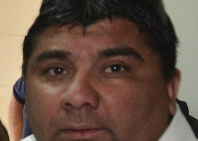 La funcionaria también identificó entre sus agresores al dirigente de una agrupación gremial petrolera