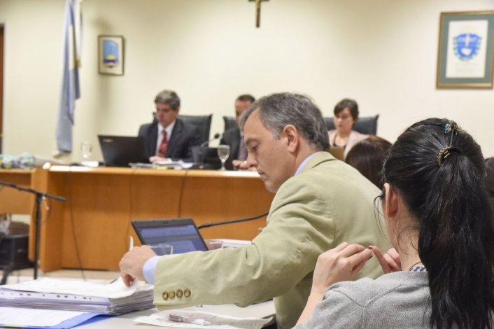 Foto: Martín Pérez