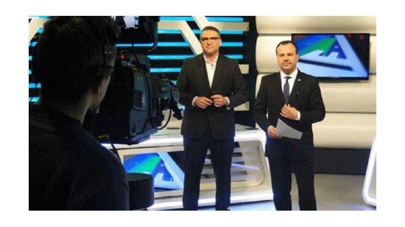 Diputados hicieron pedidos de informe por espionaje a periodistas