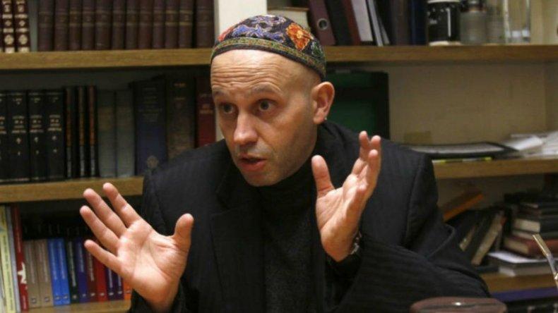 El Ministerio de Ambiente y Desarrollo Sustentable sacó un comunicado sobre los dichos de Bergman