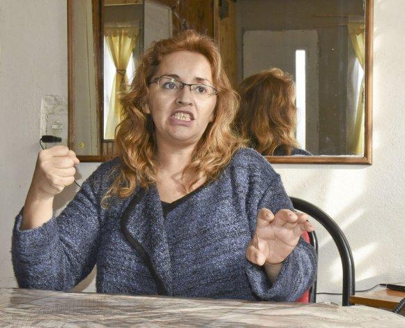 Continúa sin esclarecerse quiénes  fueron los autores de las agresiones a Angélica Catrihual y Stella Jaramillo