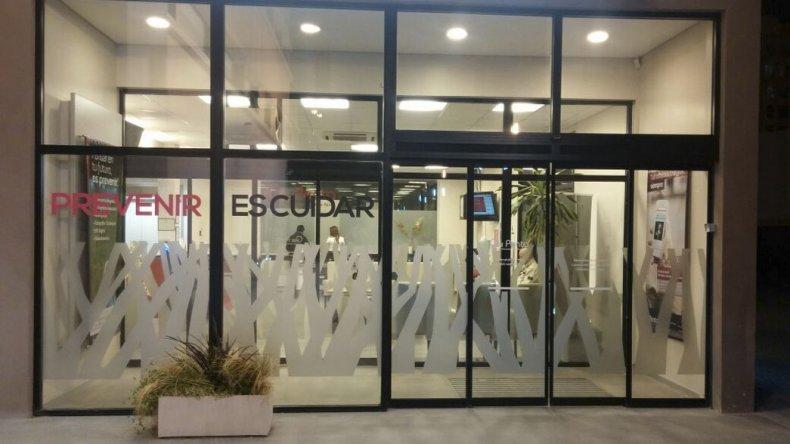 El Centro de Estudios Médicos Penta se suma a la campaña de prevención de cáncer de mama que impulsa el instituto Prevención y Asistencia en Cáncer en Comodoro Rivadavia y Rada Tilly.