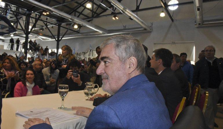 Comodoro destinará unos 160 millones de pesos a obras de infraestructura y servicios