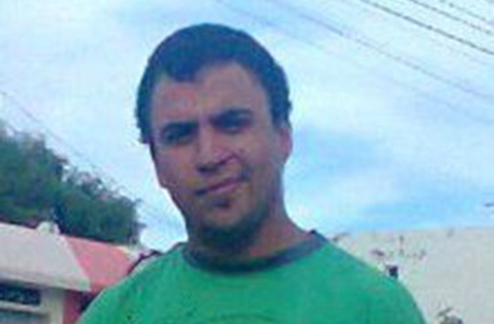Tres forenses designados por el Poder Judicial realizarán esta noche una nueva autopsia al cuerpo de Gustavo Gerez