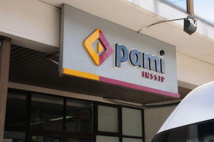 El PAMI pagará la deuda con CABIN y avanza acuerdo con Colegio Médico