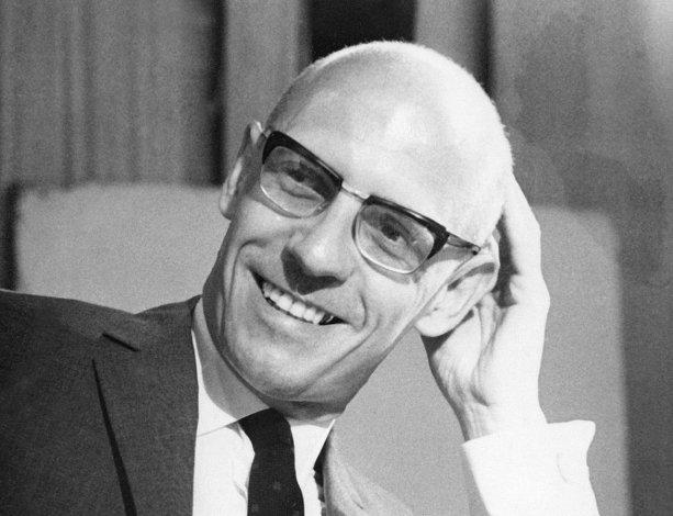 El legado de Foucault se expande por todas las ciencias sociales.
