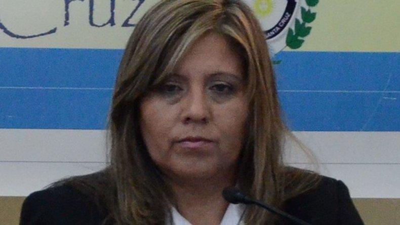 En la última sesión ordinaria se debatieron varios proyectos de la concejal Liliana Andrade