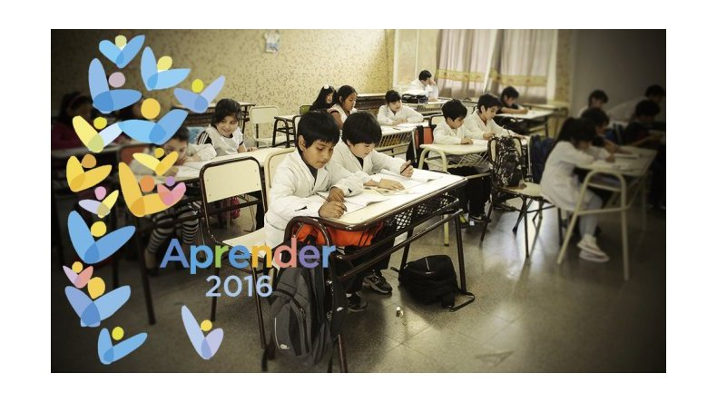Gremios y padres rechazan el examen e incitan a docentes y alumnos a no participar