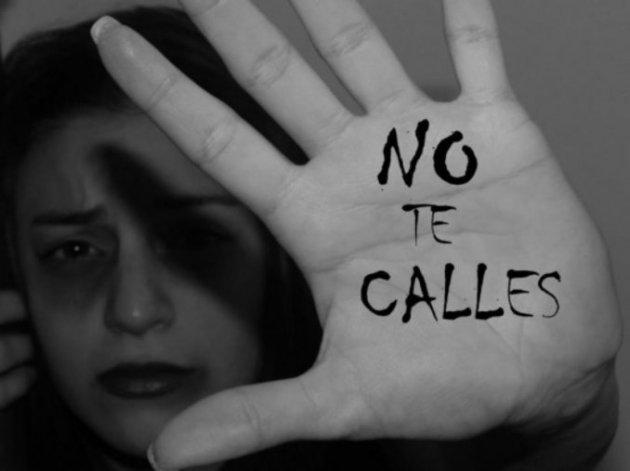 Cada vez más mujeres llaman al 911 por casos de violencia de género