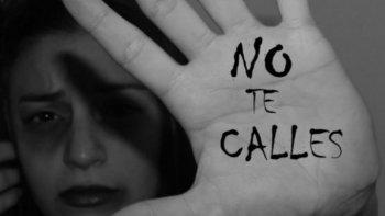 cada vez mas mujeres llaman al 911 por casos de violencia de genero