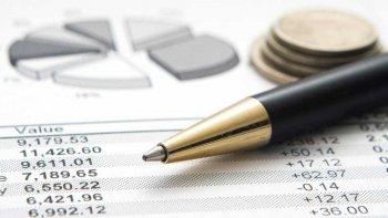 hay interes por regularizar deudas municipales