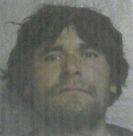 Buscan a preso que se fugó de comisaría en Las Heras