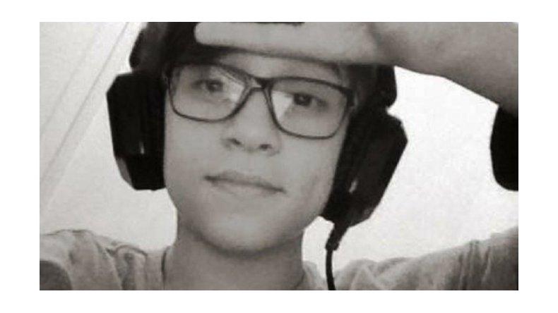 Un nene se ahorcó en un juego online y la muerta fue grabada por la cámara web
