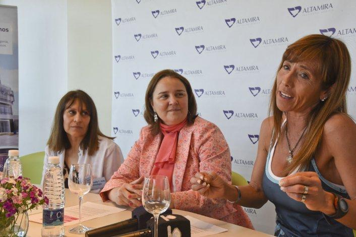 Claudia Avila