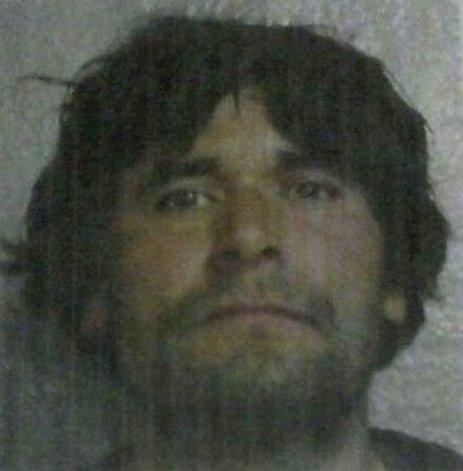 Perros encontraron rastros del preso que se fugó en Las Heras