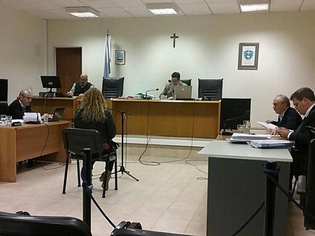 Mala praxis: en la segunda jornada de juicio declararon cinco testigos