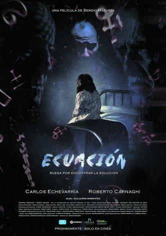 .Una apuesta por el cine de género argentino se estrena mañana.