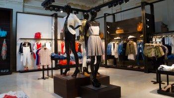¿por que la ropa en la argentina es tan cara?