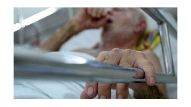 Holanda quedó a un paso de autorizar el suicidio asistido