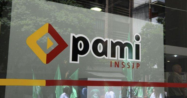 Las farmacias retoman la venta de medicamentos a afiliados a PAMI