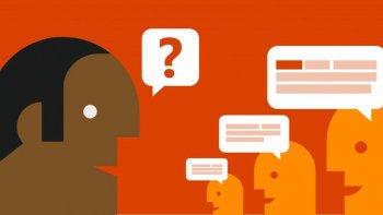 nueva version de quora, la red social de preguntas y respuestas