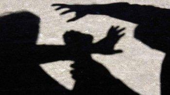 el desgarrador relato de la mujer que acuso a un pediatra de acoso