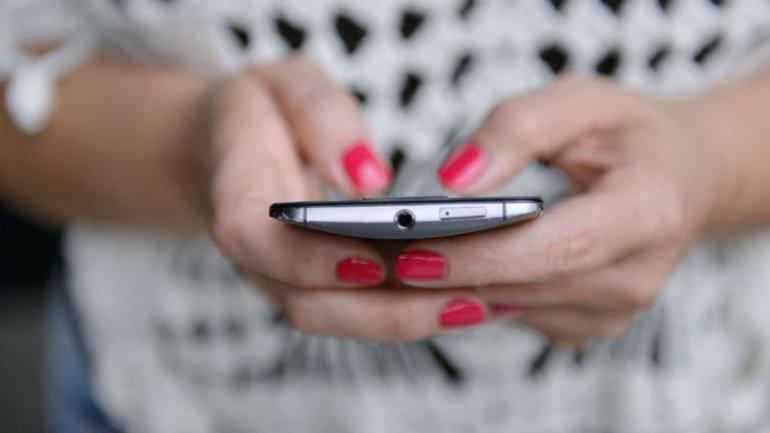 ¿Cuáles son las apps más seguras para mandar mensajes?