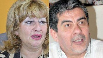 los cinco diputados nacionales por chubut votaron cruzados  la reforma electoral