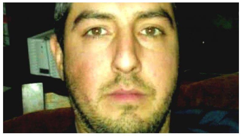 Detuvieron al asesino del delegado de UOCRA Santa Cruz