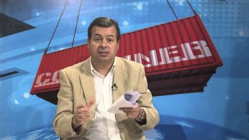 Marcelo Capello cuestionó el alcance del bono acordado por trabajadores, empresarios y Gobierno.