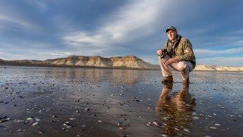 fotografo de madryn seleccionado entre profesionales de 95 paises