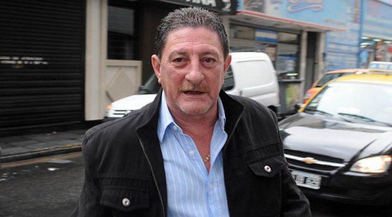 Omar Viviani observa un retroceso en las reivindicaciones de los trabajadores a partir de la unificación de la CGT.