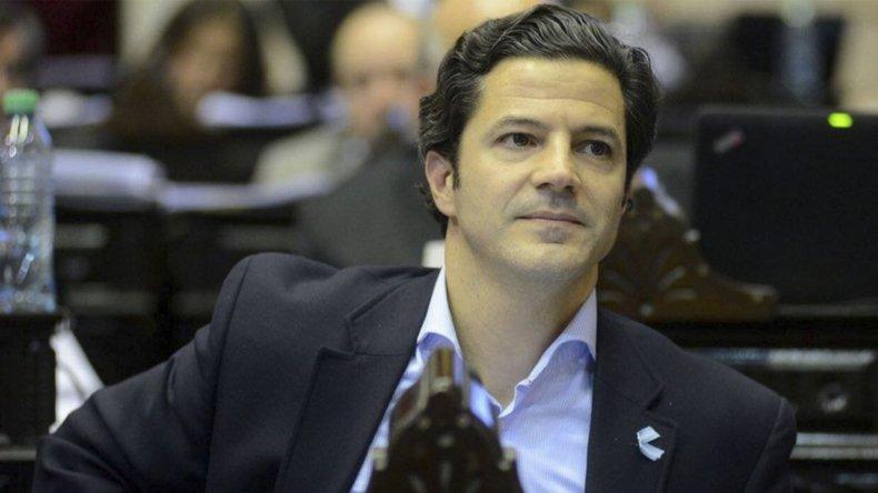 Luciano Laspina