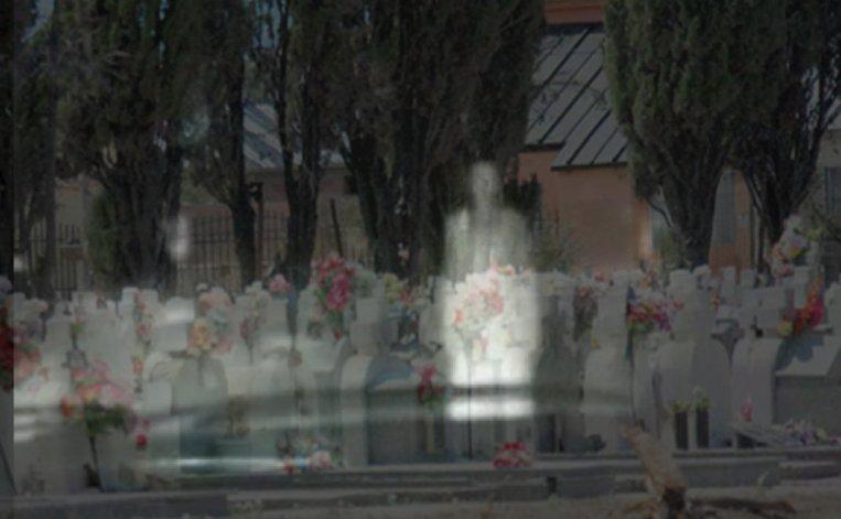 Mitos comodorenses: turismo cultural en las puertas del cementerio de km 5
