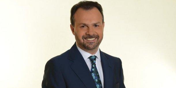 Gustavo Sylvestre se suma a Radio 10 con Mañana Sylvestre