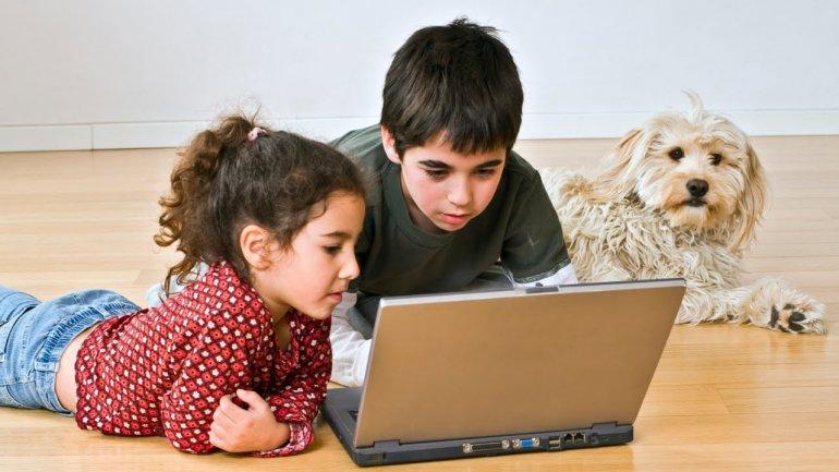 Los niños, el deporte y las nuevas tecnologías en charlas abiertas a la comunidad