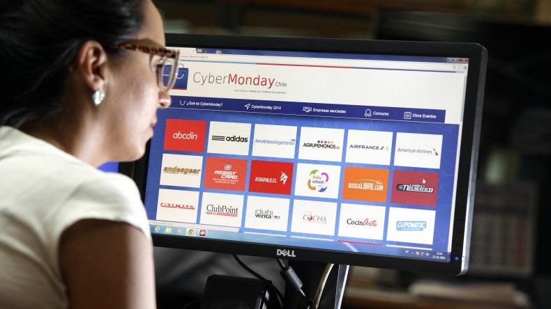 CyberMonday: los consejos para comprar en los dos días de descuento