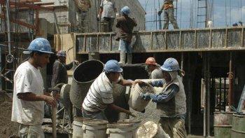 La economía argentina atraviesa una etapa de contracción.