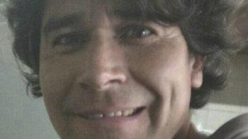 Carlos Alberto Banzen permanece prófugo desde el 15 de octubre. Sus familiares aseguran que es inocente del delito que le imputara el juez Eduardo Quelín.