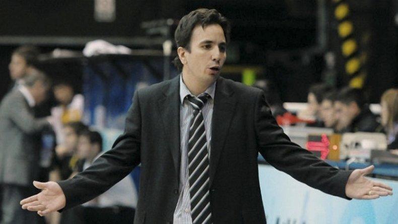 Nicolás Casalánguida brindará una charla gratuita en CAI.