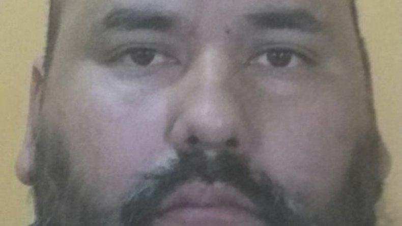 Buscan a dos integrantes de la UOCRA por crimen en Gallegos