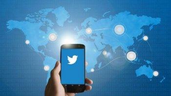 twitter confirmo que despedira al 9% de sus empleados