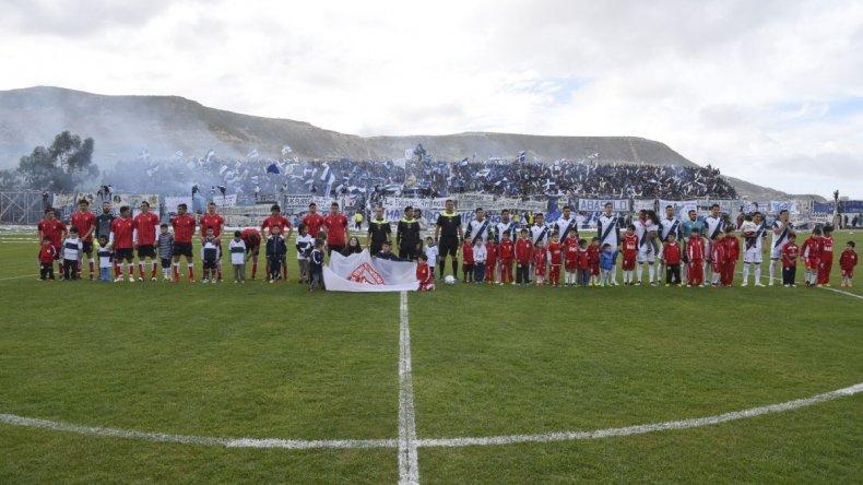 Martín Tula palpita el clásico: será un partido más agresivo que el anterior
