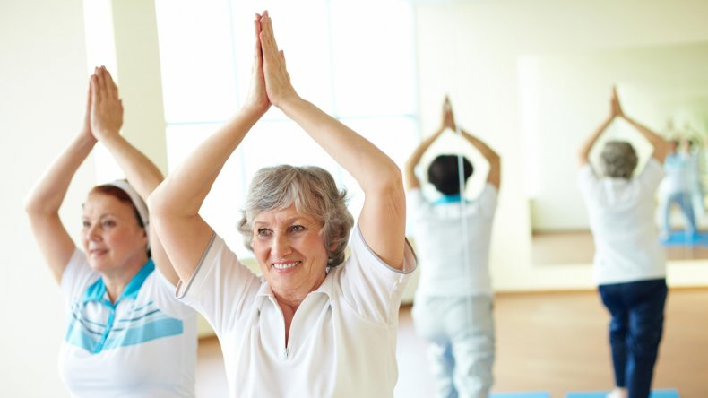 Osteoporosis, enfermedad silenciosa  que afecta a 1 de cada 4 mujeres mayores de 50