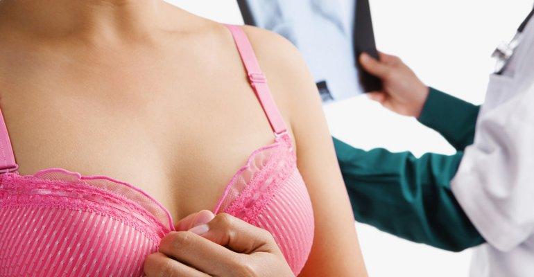Cáncer de mama: la importancia del acompañamiento  a las pacientes