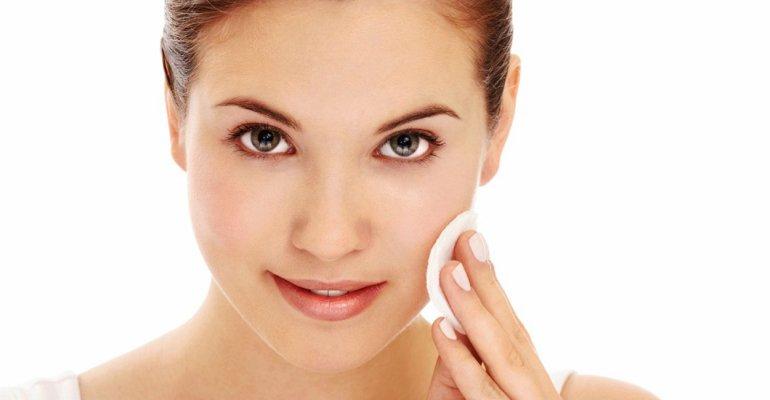 Top 5: Consejos  para mejorar  nuestra piel