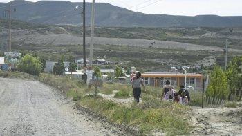 El barrio Bella Vista Norte. Una denuncia por abuso sexual a una adolescente derivó en amenazas a las víctimas, un intento de linchamiento, entrega de armas y hasta una denuncia por incitación a la violencia.