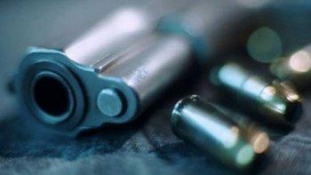 sigue grave el hombre baleado el miercoles en el san cayetano